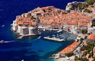 Pranverë në Dubrovnik – €79/Person