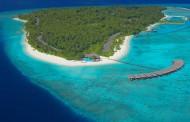 Filitheyo Island Resort 4* – €1550/Person