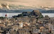 Pashkët në Korfuz – /Person