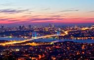 Pranverë në Stamboll –  €199/Person