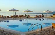 Belvedere Hotel 3* – €415 /Person