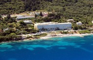 Primasol Louis Ionian Sun Hotel 4* -€ 649/Person