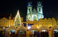 Krishtlindje në Pragë, merr një apartament me qira që të ndjehesh si në shtëpinë tënde