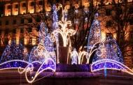 Viti i Ri në Sofje dhe Plovdiv – 4 Ditë €139/Person
