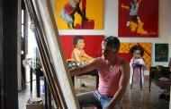 Nga Kuba në Berat,  vendet e nxehta që s'duhet t'i mungojnë axhendës tuaj për 2016-ën