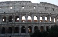 Festat e Nëntorit në Romë me Explorer Travel & Tours