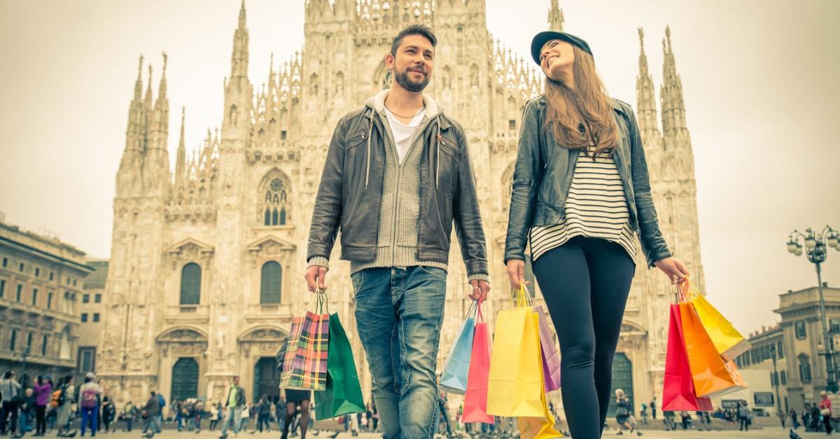 5 gjëra për të bërë në Milano, ja si ta njihni në një mënyrë alternative qytetin italian !