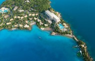 Grecotel Corfu Imperial 5* –  885 Eur/ Person