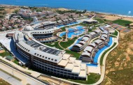 Magic Life Jacaranda Side 5*- 445 Euro/Person