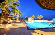 SOUSOURAS BEACH 3*- 149 Euro/Person