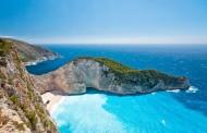 Zante Royal Resort and Water Park 4* – 285 Euro/Person