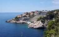 Rixos Libertas Hotel 5* – 450 Euro/Person