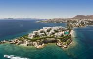 Xanadu Island Resort  5* – 1230 Euro/Person