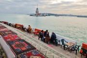 Udhëtim Stamboll – Selanik – Sofje 5 Ditë €139/Person