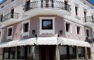 Vila Sigal Korce- 60 Euro/Cifti