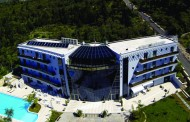 Hotel Splendor – Dhermi
