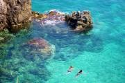Plazh ne Lefkada – 5 dite –  €170/Person