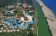 Gloria Serenity Resort 5* – 1160 Euro/Person