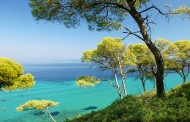 All Inclusive Halkidiki – 5 Ditë €149/Person