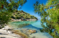 All Inclusive Halkidiki 4 Ditë €89/Person ;  5 Ditë €109/Person