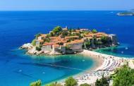 Plazh ne Budva me transport, Qershor, Korrik dhe Gusht, €99
