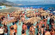 5 ditë / 5 plazhe në Budva – Ulqin – Ploce – Shën Stefan – Havana Beach – Jaz – Hawai Beach