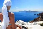 Kroçiere në Ishujt Grekë dhe Kusadasi -5 Ditë €399/Person