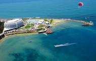SENTIDO GOLD ISLAND HOTEL 5* -850 Euro/Person