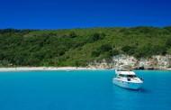 5 Ditë Tur dhe Plazh në Korfuz – 299 Euro/Person