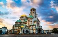 Udhëtim në Sofje – 3 Ditë €79/Person