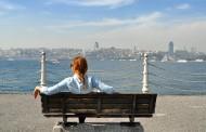 Vjeshtë: Stamboll, Selanik dhe Sofje 5 Ditë €169/Person