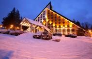Festat e Nentorit ne Kolashin – Bianca Resort &Spa
