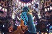 2 – 5 Janar në Stamboll – 119€/Person