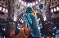 Udhëtim në Stamboll – 3 Ditë €199/Person