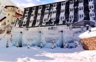 Arxhena Hotel 4* – Brod – Prizren – 87 Euro/Person