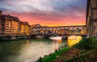 Udheto drejt Firenzes per vetem 89 Euro vajtje-ardhje