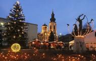 Viti i Ri në Beograd dhe Sarajevë –  4 Ditë €139/Person