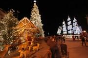 Udhëtim 5 ditor në Selanik Stamboll Sofje në Janar!  Çmimi 159 Euro