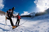 Ski ne Kolashin dhe tur ne Podgorice – Budva – Kotor 99€