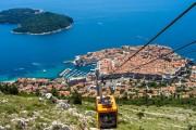 Udhëtim 3 ditor në Dubrovnik Budva Cavtat Kotor 99 Euro/Person