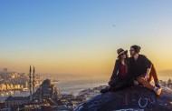 Shen Valentini ne Selanik – Stamboll – Sofje  Cmimi 149 Euro