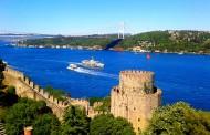 8 Marsi ne  Selanik – Stamboll – Sofje – Cmimi 149 Euro