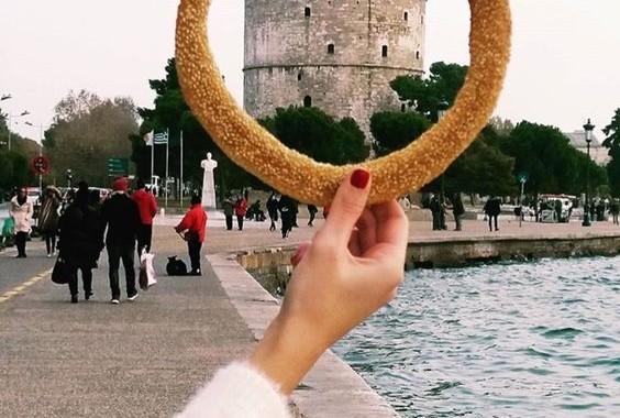 28 Nëntor, Selanik & Meteora & Janinë – 3 Ditë – €89/Person
