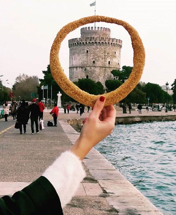 Festat e Marsit ne Selanik – Stamboll – Sofje 6 – 10 Mars Cmimi 139 Euro/ Person