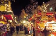 Viti i Ri Selanik – Stamboll – Sofje 29 Dhjetor – 3 Janar 199 Euro
