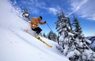 Ski ne Mavrove – Tur ne Struge Oher  79 Euro/Person