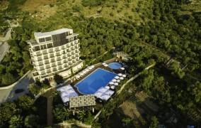 Rapos Hotel 4* – Duke filluar nga 45 Euro/Person