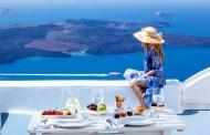 Pashkët në Ishujt Grekë dhe Kusadasi – 6 Ditë €359/Person