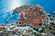 Udhëtim 3 ditor në Dubrovnik Budva Cavtat Kotor 109 Euro