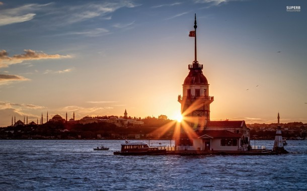 4 Ditë Tur në Stamboll – 99€/Person